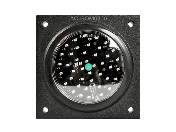 LED for Spreader Indicater ABC16A